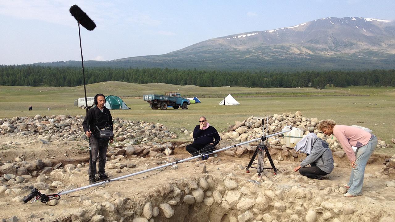 mongolie-tombe2.jpg