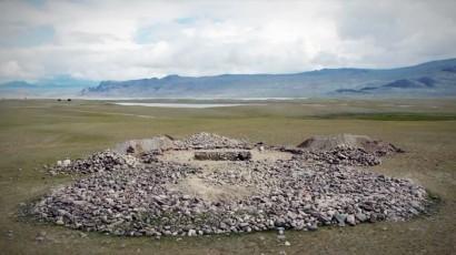 syrgal-mongolie7