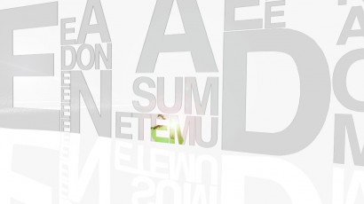 IMsummer2009-b