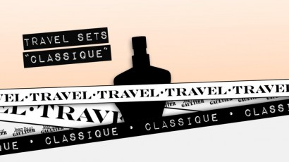 Jean-Paul-Gaultier-Travel-Set2