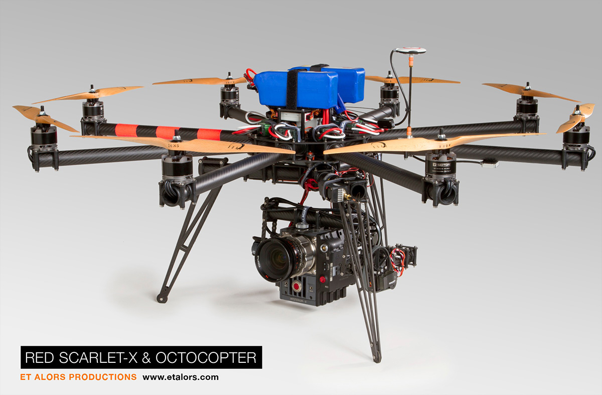 RED-Octocopter.jpg