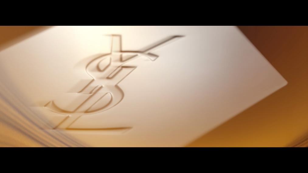 YSL-homme-intense-02.jpg