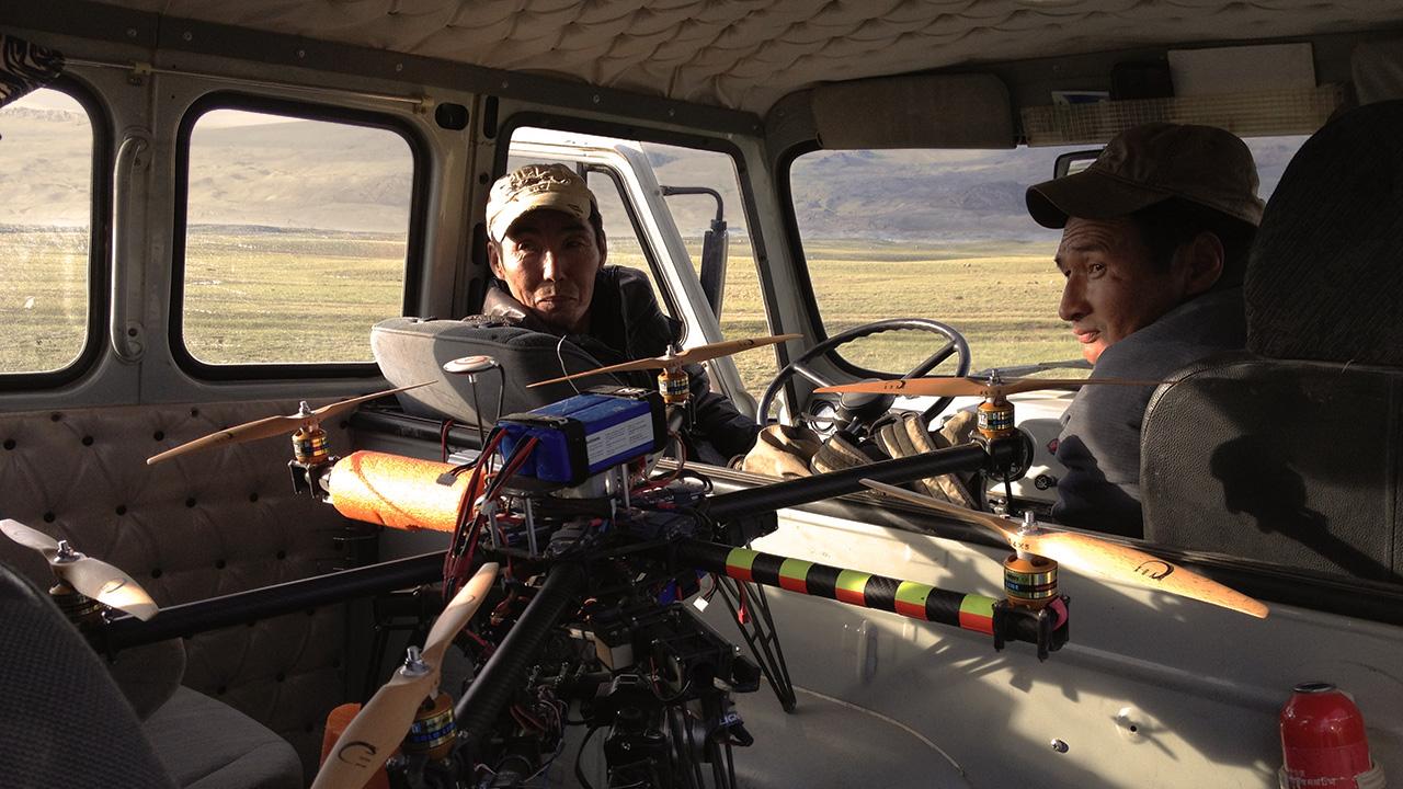 mongolie-drone.jpg