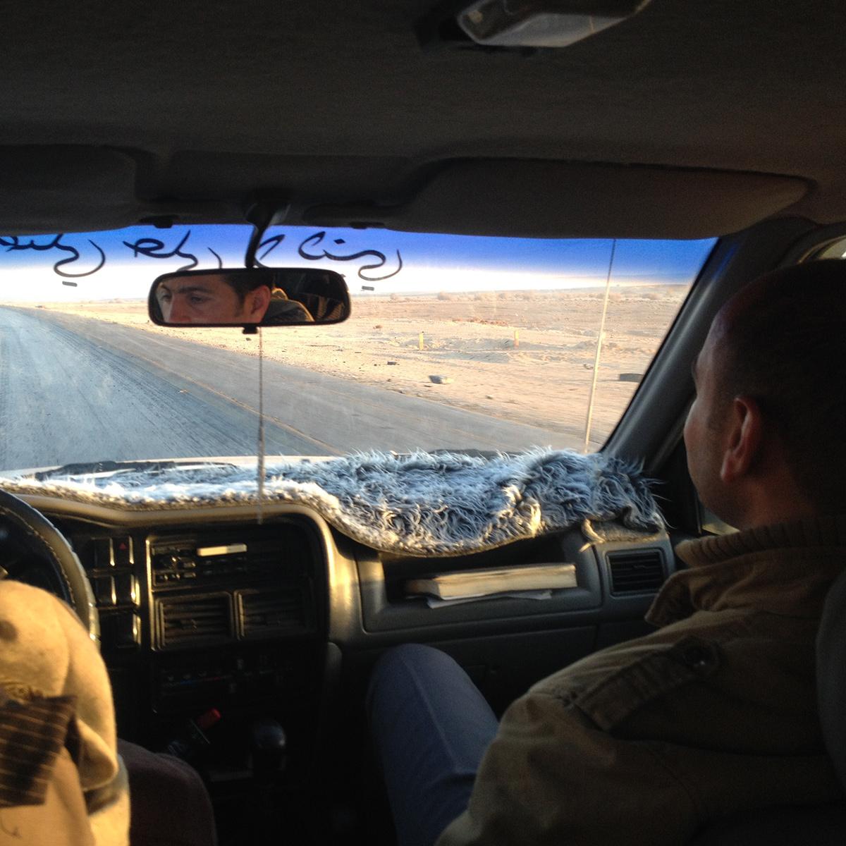 Petra-drone-tournage-01.jpg