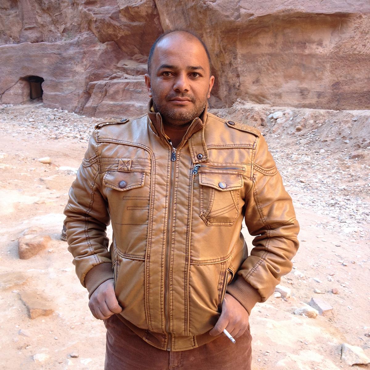 Petra-drone-tournage-02.jpg