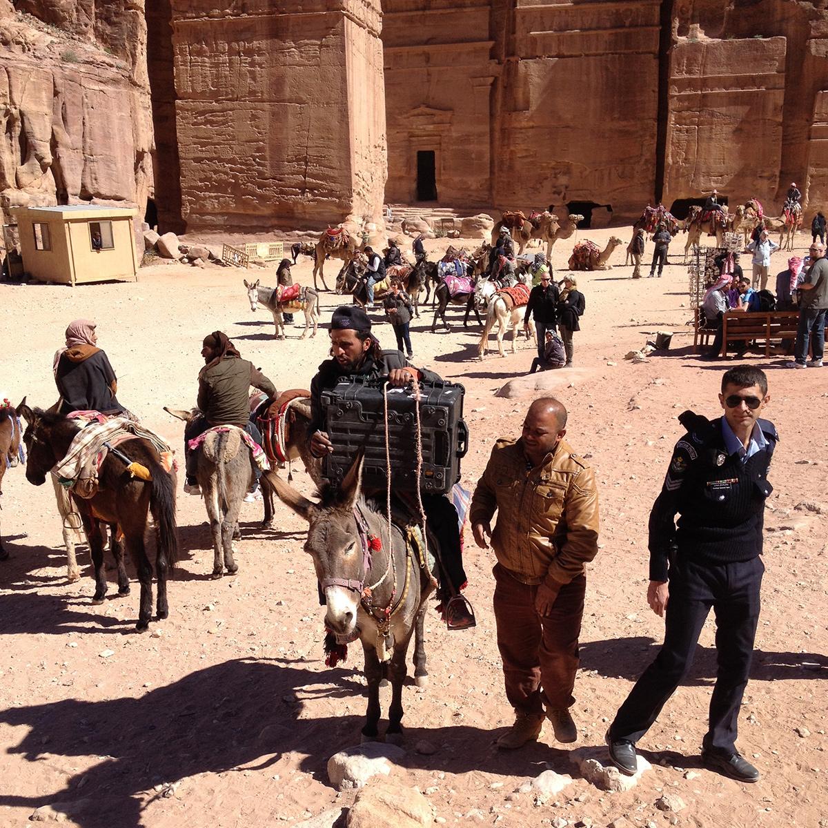 Petra-drone-tournage-03.jpg