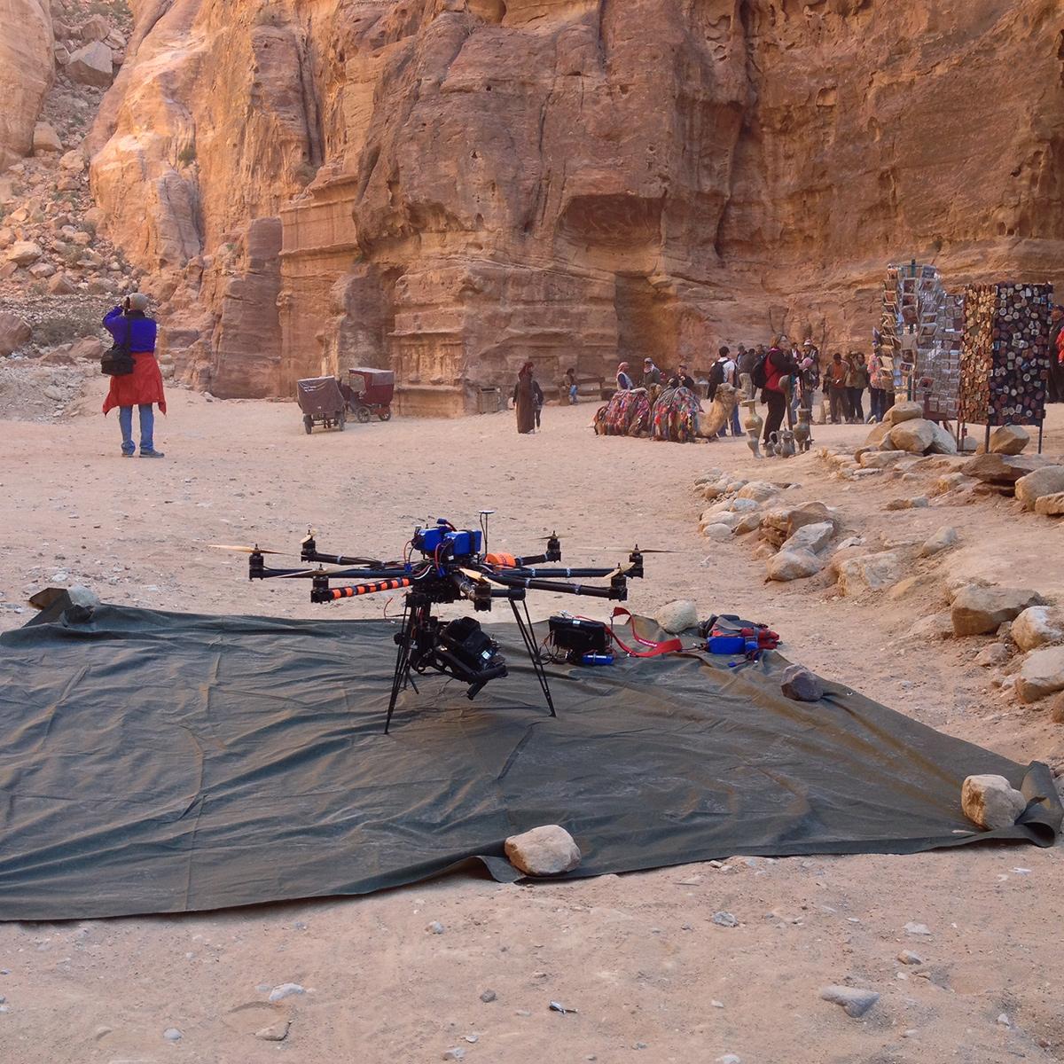 Petra-drone-tournage-05.jpg