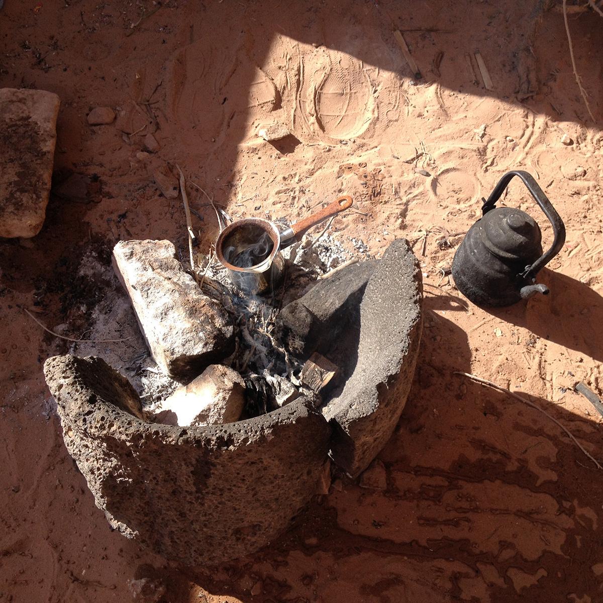 Petra-drone-tournage-06.jpg