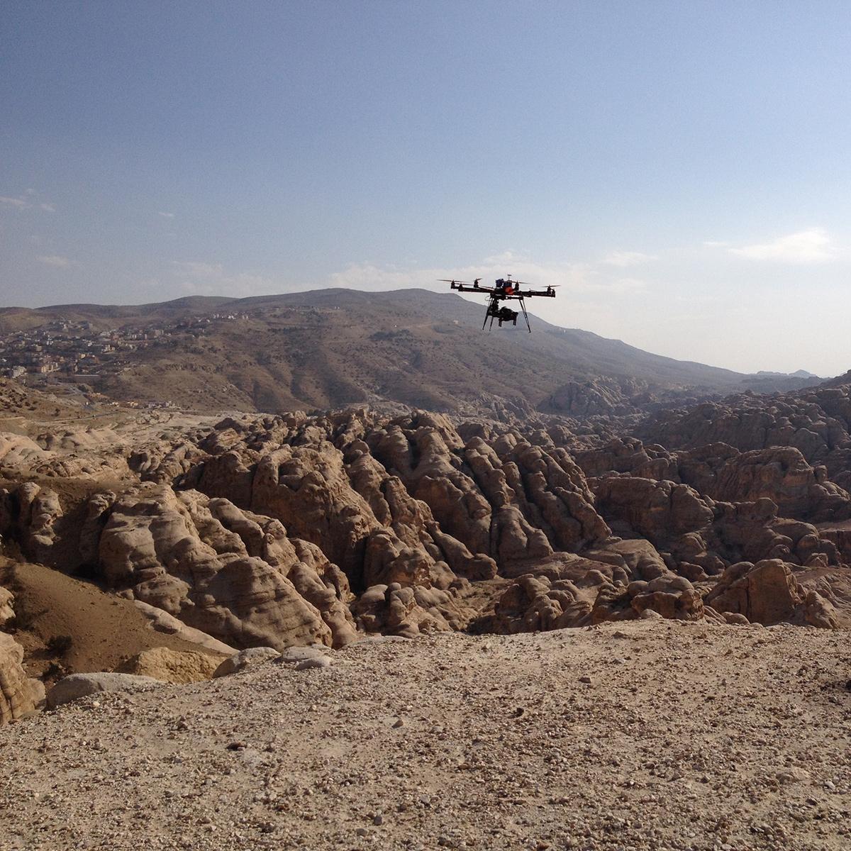 Petra-drone-tournage-07.jpg