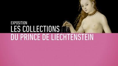Liechtenstein-Caumont2